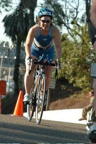 bike_ck