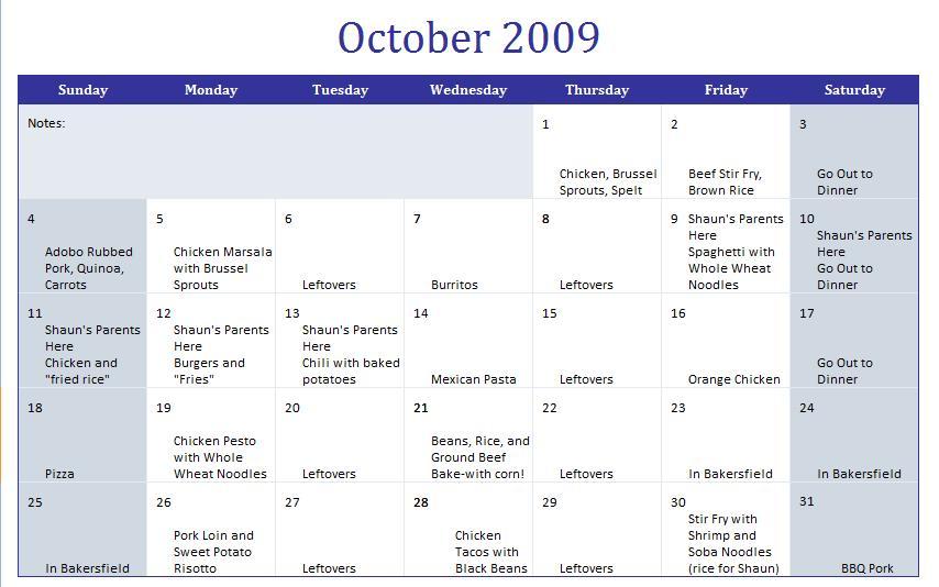 oct-09-menu1